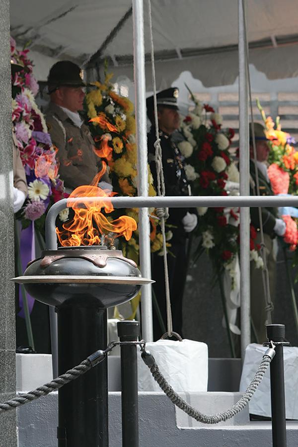 memorial-flame-low-res